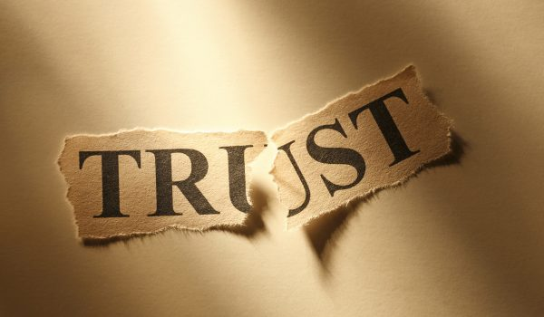 I've Got Trust Issues – Are Nonresident Trusts the New Nexus Fight? - Frost Brown Todd | Full-Service Law Firm