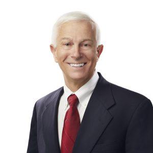 Edwin R. Acheson, Jr. Profile Image