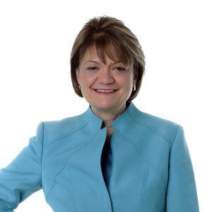 Deborah S. Adams Profile Image