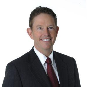 Dale E. Ahearn Profile Image