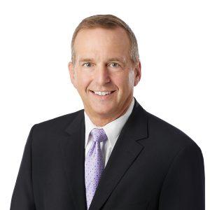 Thomas B. Allen Profile Image
