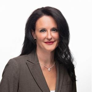 Jennifer R. Asbrock Profile Image