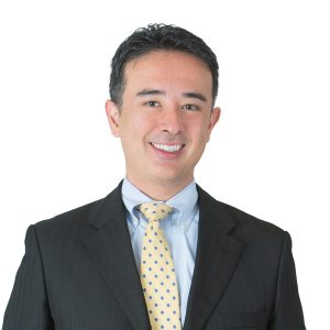 John T. Baker Profile Image