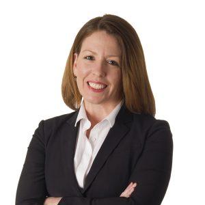 Jennifer L Bame Profile Image