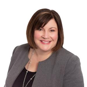 Denise Y. Barkdull Profile Image