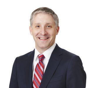 Kevin L. Barley Profile Image