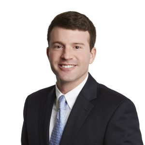 Nathan J. Becht Profile Image