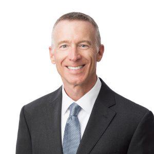 David S. Bence Profile Image