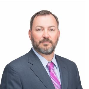 Nathan L. Berger Profile Image