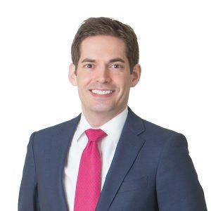 Jason M. Bergeron Profile Image