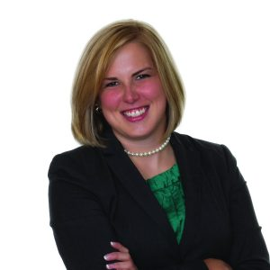 Katherine L. Berkley Profile Image