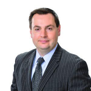 Michael A. Biberstine Profile Image