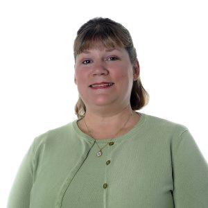 Linda L. Boatright Profile Image
