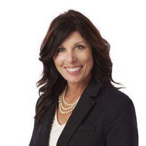 Maria A. Boden Profile Image