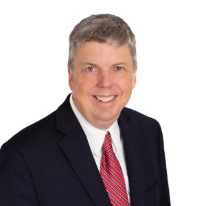 Dean R. Brackenridge Profile Image