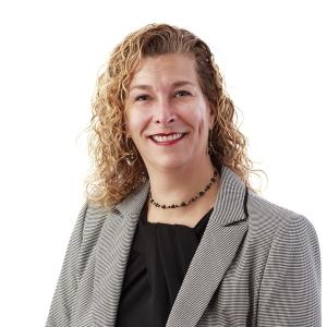 Patricia Kirkwood Burgess Profile Image