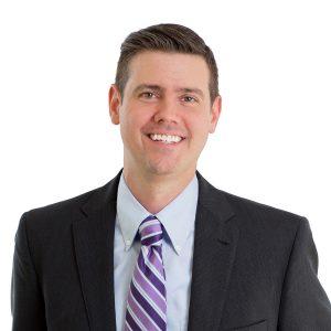 Matthew J. Clark Profile Image