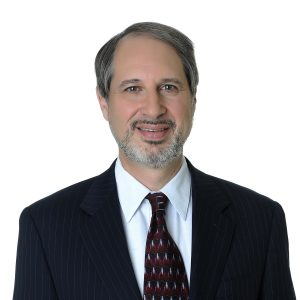 Howard R. Cohen Profile Image