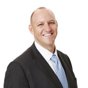 Kevin L. Colosimo Profile Image