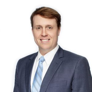 Austin S. Conner Profile Image