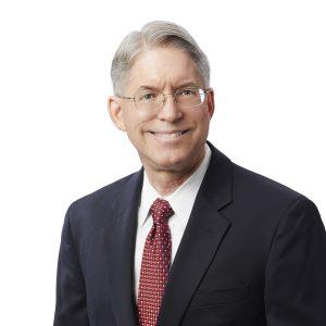 Dennis J. Conniff Profile Image