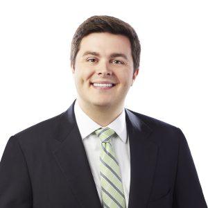Brodi J. Conover Profile Image