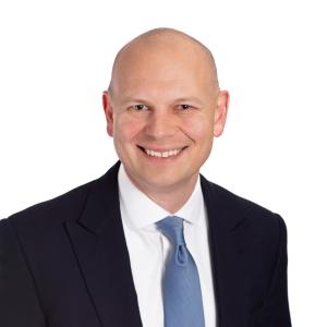 Matthew E. Conrad Profile Image