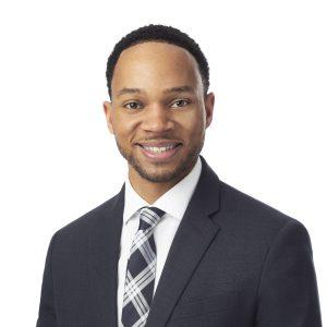 Eric C. Cook Profile Image