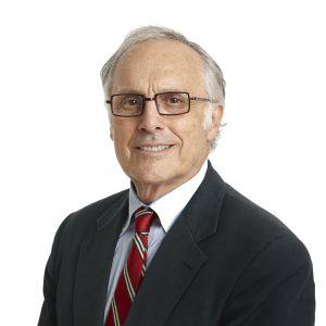 Anthony G. Covatta Profile Image