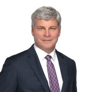 Craig J. Cox Profile Image