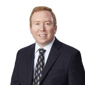 Darren A. Craig Profile Image