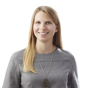 Lydia L. Curtz Profile Image