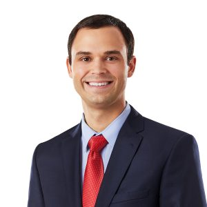 Alexander S. Czanik Profile Image