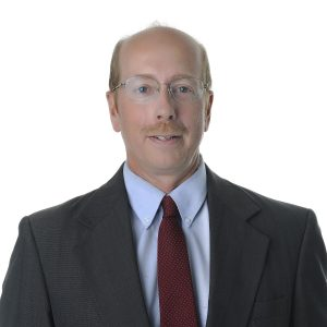 Richard Darpel Profile Image