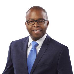 Gabriel A. Davis Profile Image