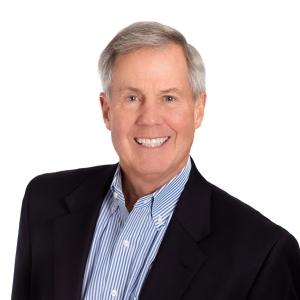 Thomas L. Davis Profile Image