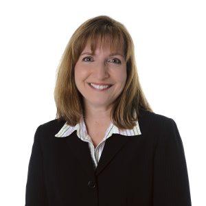 Monica L. Dias Profile Image