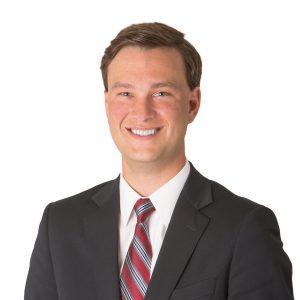 N. Adam Dietrich II Profile Image