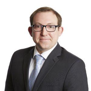 Joe M. Doren Profile Image