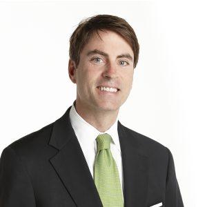 Brian C. Dunham Profile Image