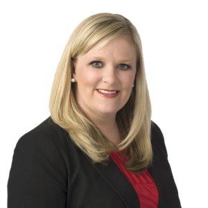Anne E. Duprey Profile Image