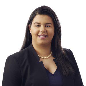 Souhila EL Moussaoui Profile Image