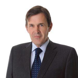 John S. Egan Profile Image