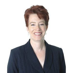 Jeanie L. Eichert Profile Image