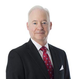 Steven J. Ellcessor Profile Image