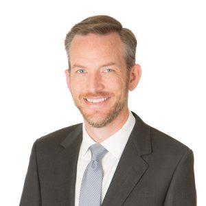 Carl Eppler Profile Image