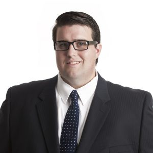 Alexander L. Ewing Profile Image