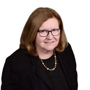 Susan Grogan Faller Profile Image
