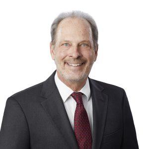 Thomas W. Farlow Profile Image