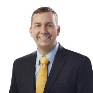 Lawrence A. Fathman Profile Image